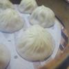 おいしい小籠包を食べに行く[小籠包編/台湾4]