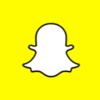 SNS「Snapchat」登録者が激増するか〜Snap上場で30億ドルの資金調達!