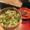 【ひとり旅備忘録】福島県会津若松市で食べた美味しいもの