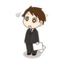 【楽】【楽】ブログ