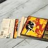 Guns N' Roses(ガンズ・アンド・ローゼズ)全盛期 の1991年に発売されたアルバム Use Your Illusion I (ユーズ・ユア・イリュージョンI )