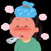 風邪を早く治す方法は?風邪の治りかけ、治療の食材を専門医が解説!