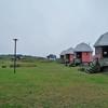 【キャンプ場レビュー】鏡沼海浜公園キャンプ場・ライダーハウス【北海道天塩町】