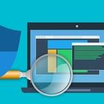 Webアプリケーションへのサイバー攻撃を防御することは可能なのか?