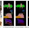 Lovasz-hinge loss 解説 ~ optimization of the IoU measure ~