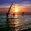 ウィンドサーフィンの3つの魅力。夏のマリンスポーツはこれ一択でしょ!