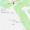 さくらの山公園 飛行機撮影ガイド 鉄道飛行機撮影日記SHIMON