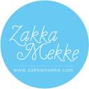 Zakka Mekke
