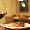 「料理処 はな」さんとのレギュラーコラボプラン グラスワイン付コース