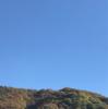 お散歩日和♪北海道土産アンバサダー??