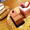 【大阪】一人ケーキ巡りが趣味の私のおすすめパティスリー7選