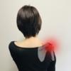 鍛えているのに肩が痛い!?四十肩・五十肩の原因と解消方法