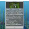 【Minecraft】クロスボウ追加 1.8.0.10ベータ