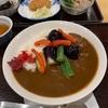 『新宿一丁目食堂(まいどおおきに食堂)』の夏季限定「夏野菜たっぷりカレー」が超ウマすぎてテンションあがった!
