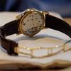 【グラスヒュッテ様式】目で楽しむドイツ時計の質実剛健なムーブメント