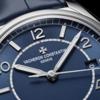 腕時計のすすめ【ヴァシュロンコンスタンタン】フィフティーシックス オートマティック Ref.4600E/000A-B487