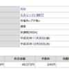 20181130 日本エスリード株を31株売却しました
