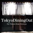 TokyoDiningOut