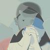 アメリカで10代の自殺増加、男子は女子より深刻