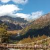 山景 その18