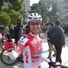 シクロクロス東京2018:レースレポート