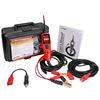 Autel POWERSCAN PS100電気システム診断ツール