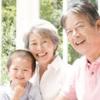 日本の平均年齢がやばい