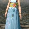 ハイサマナー・ドレスでミラプリ*ˊᵕˋ)੭🎀