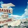 50歳からの旅行 SFC&プレミアムメンバーサービスは快適に旅をする