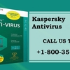 I have already kaspersky activation code download and install  product key