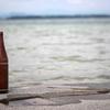 ビールは瓶の方が旨いというのはホントか 不思議な容量の【瓶ビール】について考える