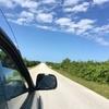 【申請書不要で簡単】日本の運転免許証をQLD州の免許に切り替える方法