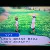 【ポケモンムーン】エルナと行こう #3