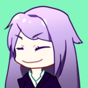 KIRITOのアニメ考察ブログ