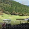 ピートダイゴルフクラブロイヤルコース