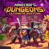「Minecraft Dungeons」、9月22日よりSteamでもリリース!新たに「Minecraft Dungeons Ultimate Edition」もNintendo SwitchとXboxで10月26日に発売決定!