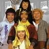 海外「70年代の最高傑作だ」 海外でカルト的人気を博した日本のドラマが話題に