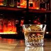 【オススメ5店】薬院・平尾・高砂(福岡)にあるウイスキーが人気のお店