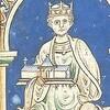 プランタジネット朝の創始者!ヘンリー2世の激しい生きざまをご覧ください