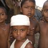 最貧国のバングラデシュより日本の方が貧しい理由