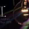 【ticket board】Mr.children (ミスチル)コンサートチケット 本人認証で入場できず