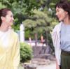 6月14日放送の最終回第10話「母になる」ネタバレまとめ感想・見逃し配信動画・あらすじ