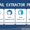 Export OSX Mails to Outlook for Windows and Outlook Mac