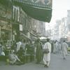 '99アジア その7 パキスタン