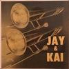 JAY & KAI/JAY JAY JOHNSON