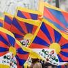 チベット問題をわかりやすく解説「東アジア黙示録」
