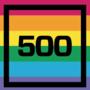 はてなブログの購読者数が500人を突破!読者を増やす方法を分析してみた