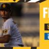 ダルビッシュvsカーショウの投げ合い【MLB2021】4月16日~18日(レギュラーシーズン)