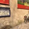 レオナルド・ダ・ヴィンチ終焉の地を訪ねて:クロ・リュセ、アンボワーズ、フランス