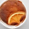 稲美町国岡のケーキ屋「シェルバン」の「アーモンドオレンジ」と「楓リーフ」を食べた感想